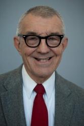 John Oyler
